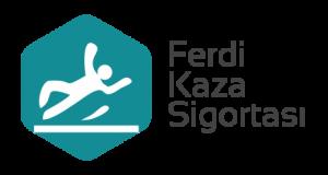 fredi-kaza1