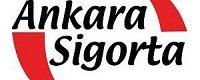 ankara_sigorta