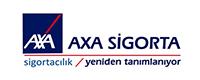 axa_sigorta