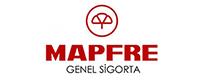 mapfre_sigorta_1