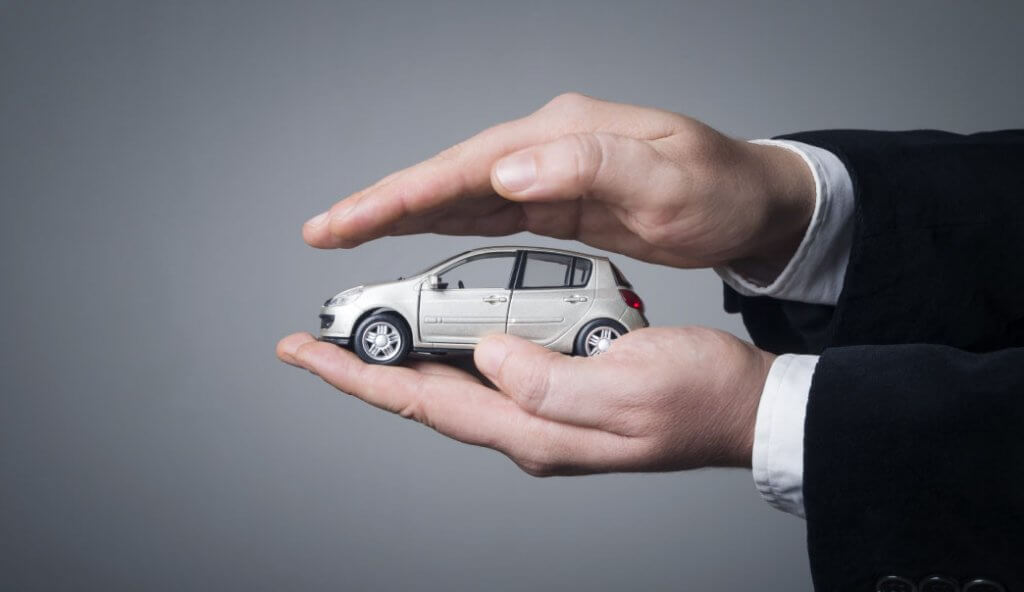 Why is car insurance mandatory in India 1024x592 1