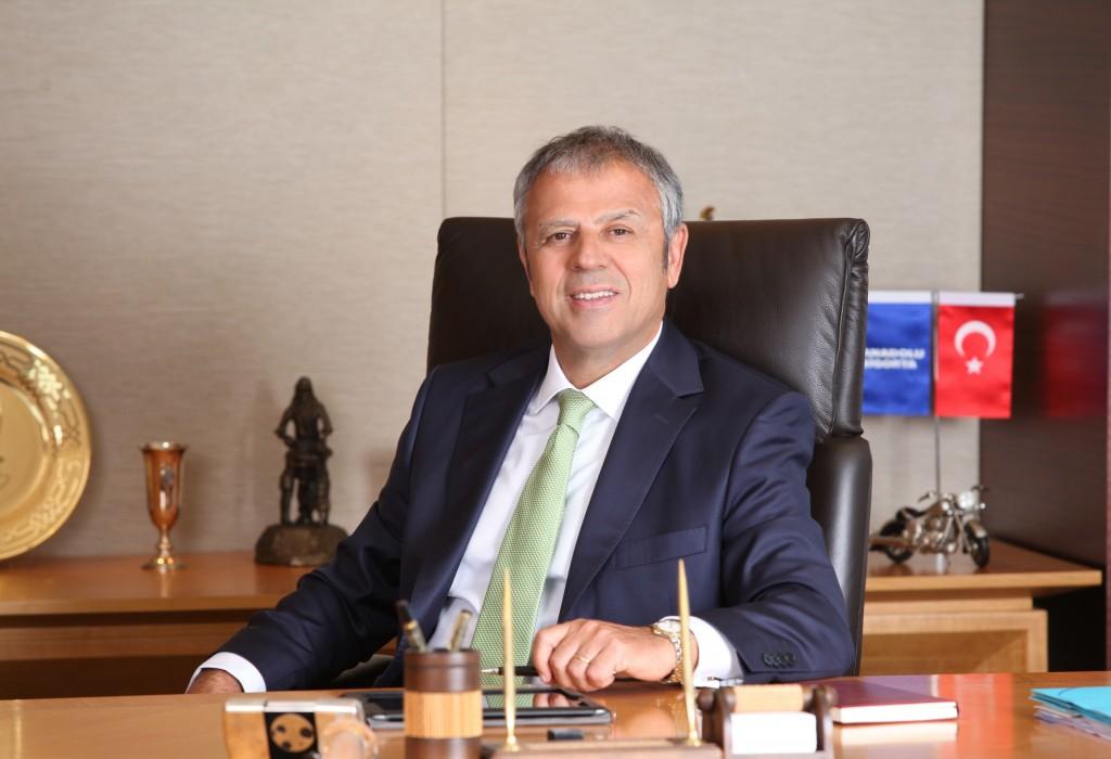 Musa Ulken Anadolu Sigorta 04 1024x700 1