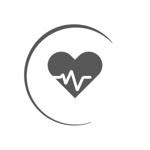 ikonlar bakan sağlık2