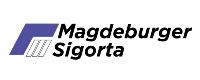 madgeburger 01 01