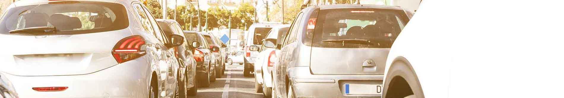 bakan trafik sigortasi