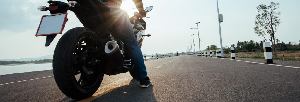 motosiklet sigortası