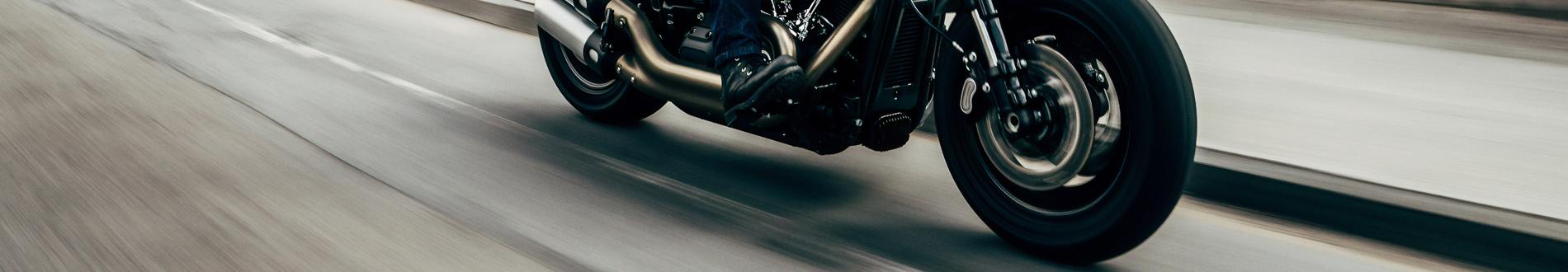 motosiklet-kaskosu
