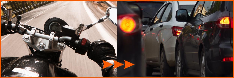 bakan sigorta motosiklet kaskosu